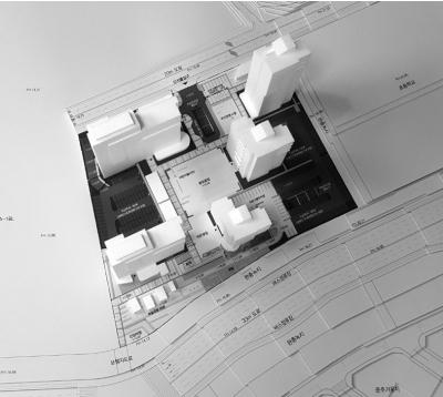 [2017년] 광양와우지구 A-2BL 공동주택 설계공모 당선